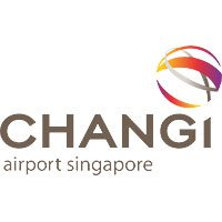 Transfers Soberti Changi