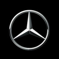 Transfers Soberti customer Mercedes